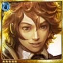 (Puerile) Callow Prince Maktum thumb