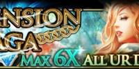 Ascension Saga