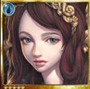 File:Melfon, Dragon's Captive thumb.jpg