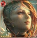 File:(Sorrow) Mariassa, Fanning Flames thumb.jpg