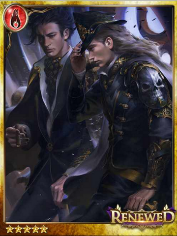 File:(Bloodbond) Vulci, Demon Admiral.png