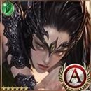 (Watching) Onyx Beastmaster Lydia thumb