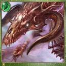 Defiant Dissolved Dragon thumb