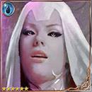 (Seldom) Shimmering Queen of Light thumb