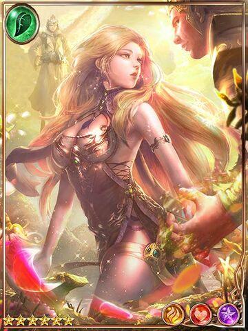 File:(Tactics) Warmhearted Beauty Sascha.jpg