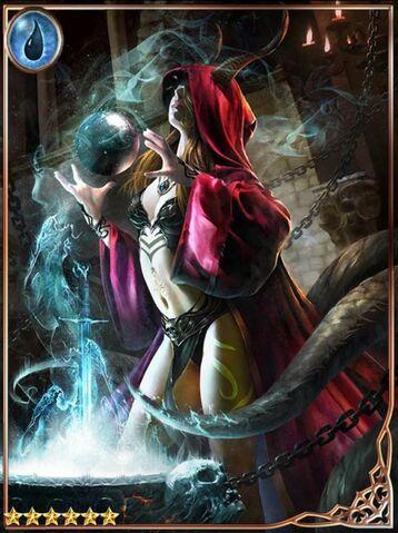 File:(Malignant) Fathom Conjurer Amada.jpg