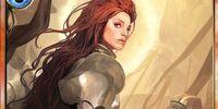 Drimoa the Guild Leader