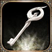 Moonstone Key