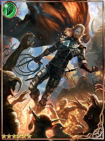File:(Ascendance) Kadi'i Doom Sprite.jpg