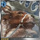 (Winterpass) Sacred Reindeer Guard thumb