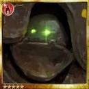 File:Gearheart Sentry DARAM thumb.jpg
