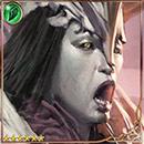 (Supreme) Hydarnes, Undead General thumb