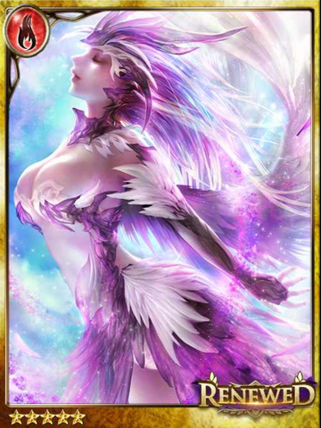 File:(Take Wing) Ominous Seraph Equelle.png