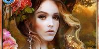 Blood-Blossom Noelia