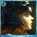 Obsidian Battle Maiden thumb