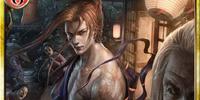 Shadow Warrior Tadaomi
