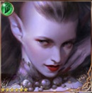 (Enthroned) Oona, Beast-Raised Elf thumb