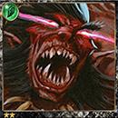 (Impassioned) Jungle Tyrant Zhak thumb