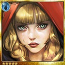 File:Red Wolf-Riding Hood thumb.jpg