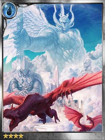 (Breathe) Aeolus, Master of Anemoi