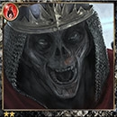 (Vestiges) Jealous Undead Knight thumb