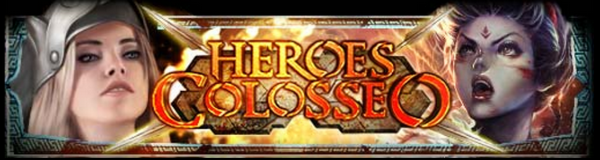 File:Heroes Colosseo XXXVI.png