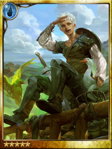 File:Odalis, Eager Squire.png