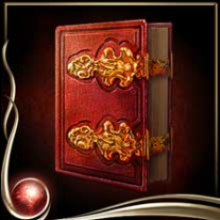 File:Red Grimoire.png
