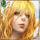 (Stunning) Golden Age Lucrezia thumb