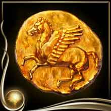 File:Yellow Ancient Coin.png
