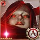 File:(Rendezvous) Evelyn, Nirvana's Evil thumb.jpg
