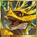 Prosperous Ultimate Dragon thumb