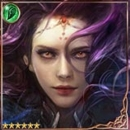 (Messiah) Foreign Wizardess Parpula thumb