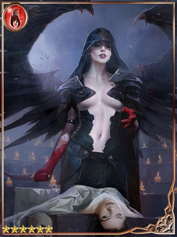 File:(Vain Kill) Blooddrunk Enoa.png