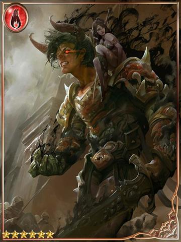 File:(Warfangs) Kaskado, Shadow Champion.png