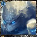 (Cumulus) Sky Sentinel Monarch thumb