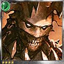 (Greed) Masked King Agamemnon thumb
