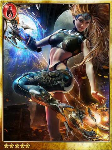File:Steel Knight Kahena.png