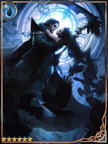 File:(Necrobond) Corvus, Desiring Death.png