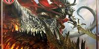 (Untiring) Cadaver Knight Grumbach