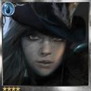 (Blindshot) Weslin, Magic Shooter thumb
