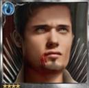 (Tedium) Restless Vampire Pasqutor thumb