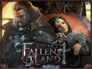 The Fallen Land