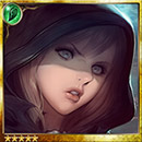Witch of Forbidden Arts thumb