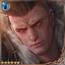 (Hardedge) Galham, Strata Swordsman thumb