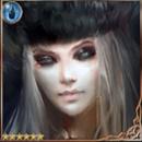 File:(Shifting) Olesya, Enchanted Carver thumb.jpg