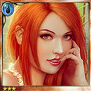 Sara, Unbound Mermaid thumb