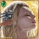 File:(Sanative) Clotilda, Divine Healer thumb.jpg