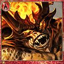 Burnskull Demon thumb
