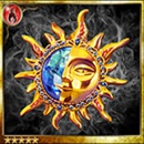 Divine Sun Jewel thumb